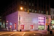 Victoria's Secret 59th St., NYC