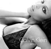 Calvin Klein envy style.