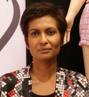 Renluka Maharaj