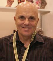 Walter Kruger