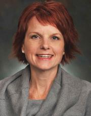 Jennifer Whitley