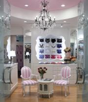 Linea Intima store