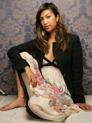 Sylvie Cachay