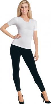 Julie France Unisex Shirt.