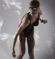 Freya Active Swim One-Piece.
