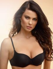 Leonisa Extreme Push-Up bra.