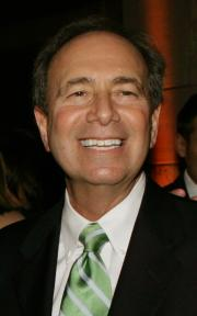 Mark Kimmelman