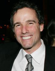 Todd Demakos