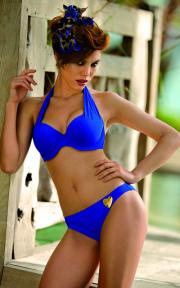 The Mary bikini from Anita International.