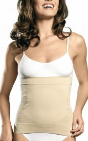 Corrective body belt by Lytess.