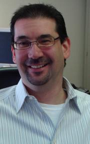 Neal Fersht of McPete Sales.