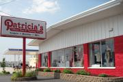 A Patricia's location.