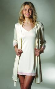 Sleepwear by Love and Dream.