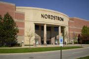 A Nordstrom location.