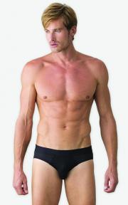 1f8973e77f Body Magazine    Wholesale Men s Underwear News    Tani  Luxury ...