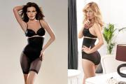 Silueta from Janira Shapewear