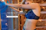 An image from the Aerie website.