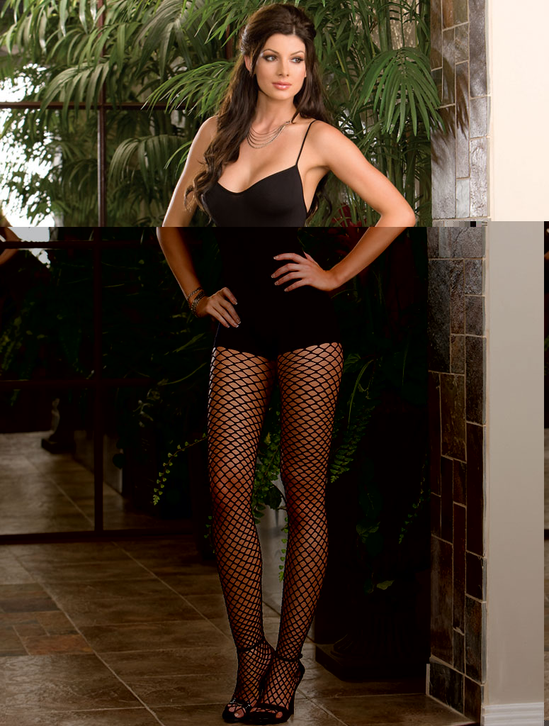 e72242f15f Body Magazine    Wholesale Hosiery News    New Intricate Hosiery At  Dreamgirl
