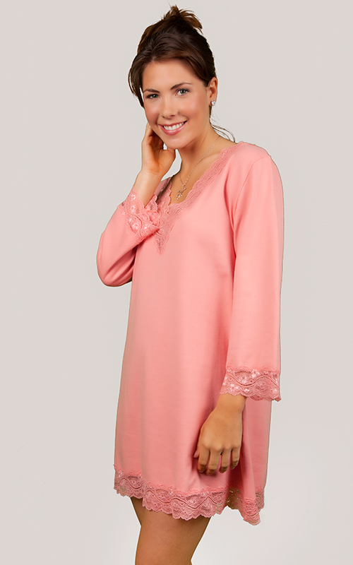 Mighty Nighties from Knock out!