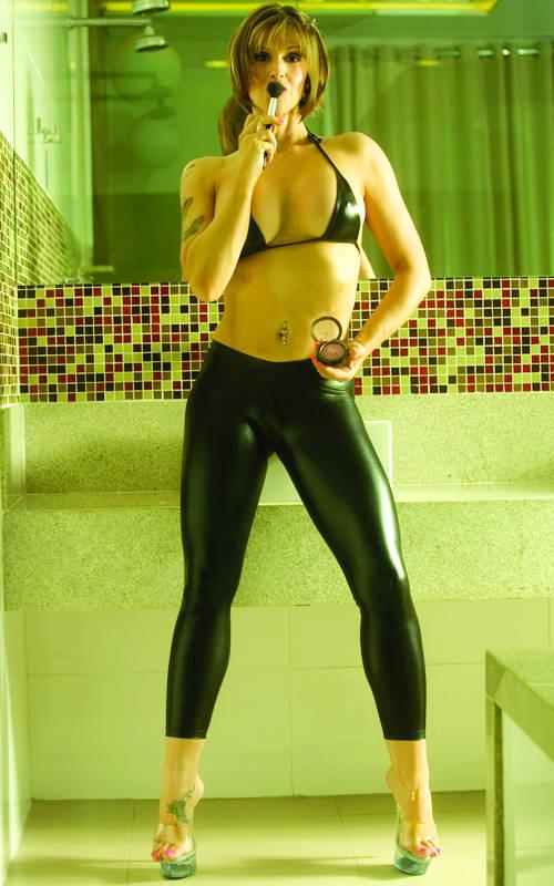 Donna Flor