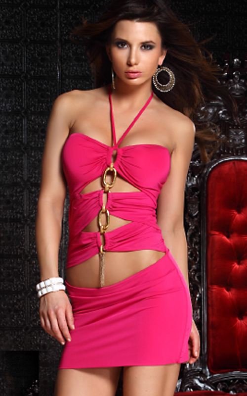 �Affair� from Forplay�s Blvd. collection