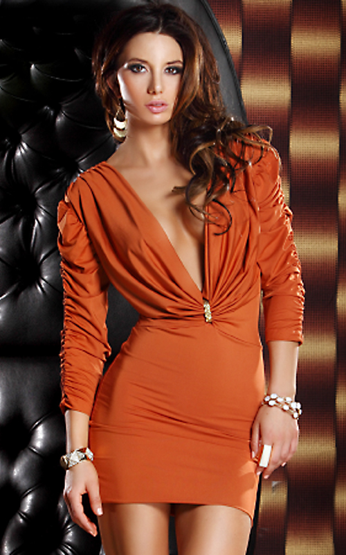 �Spice� from Forplay�s Blvd. collection