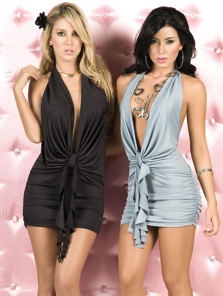 Clubwear, Dancewear