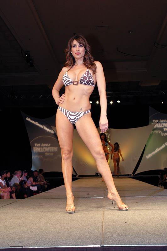 Chica Rica Bikini Co.