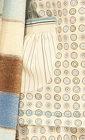 Lohe: Pajama pant.