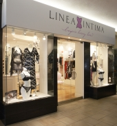 Linea Intima - Front