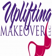The Uplifting Makeover - Inside