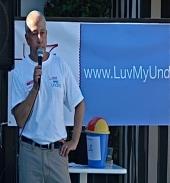LuvMyUndies - Owner