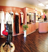 My Lady Boutique - Owner