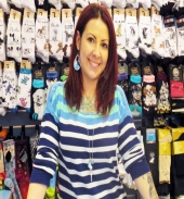 The Las Vegas Sock Market - Owner
