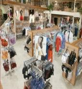 Boutique Séduction - Front