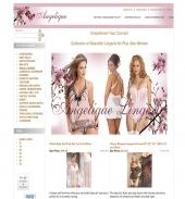 Angelique  - Front