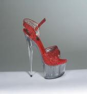 Maya Shoes - Front