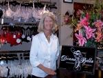 Donna Bella - Owner