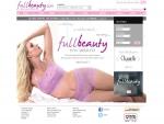 FullBeauty.com - Owner