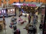 Deja Vu Love Boutique Vista - Inside